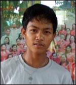 Alvin-Melchor